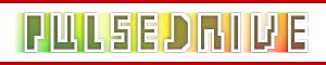 PD - Header