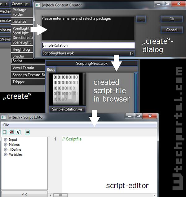ScriptingNews_1