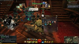 Guild Wars 2 stuff