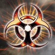 My Steam ID Avatar.