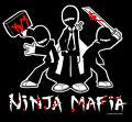 NinjaکMafia
