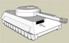 MBT concept