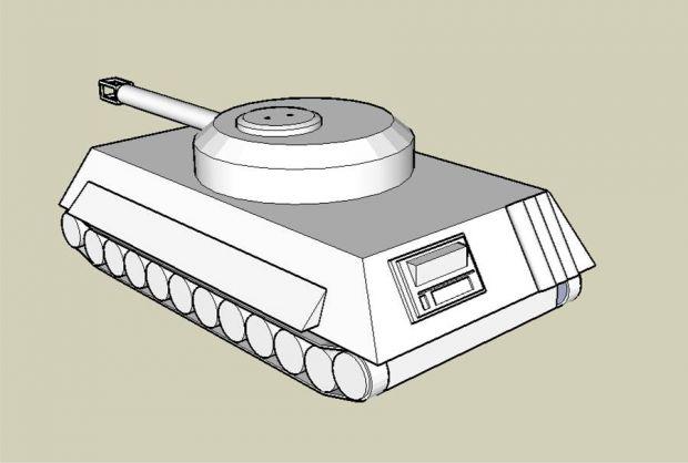 MBT concept (back)
