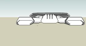 Project Osiris