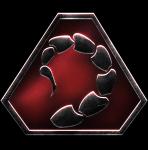 Modernized TS logos