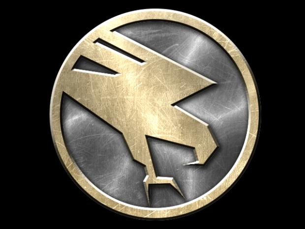 TD GDI logo