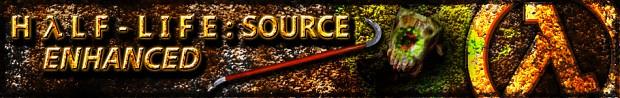 Half-Life: Source Enhanced Banner #3