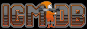 igmdb.org logo