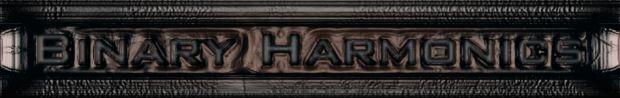 BH_Logo_02
