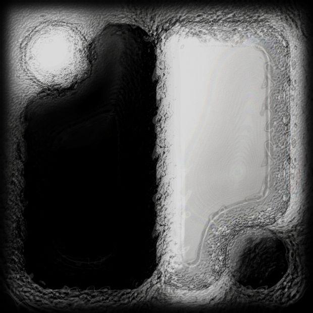 Binary Harmonics Logo 01
