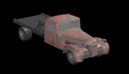 Truck_Texture_WIP