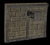 WIPTextured_Wall