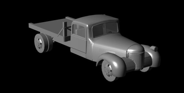 Classic_Truck01