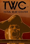 Total War Center Poster