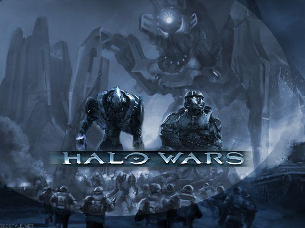 Cool Halo Wallpapers image samirkazi Mod DB