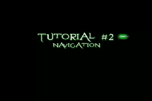 Hammer Editor Tutorial #2 - Navigation