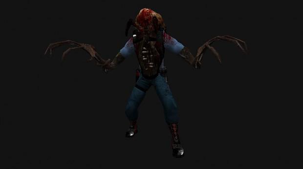 Zombie_Barney