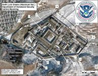 FEMA camp plan