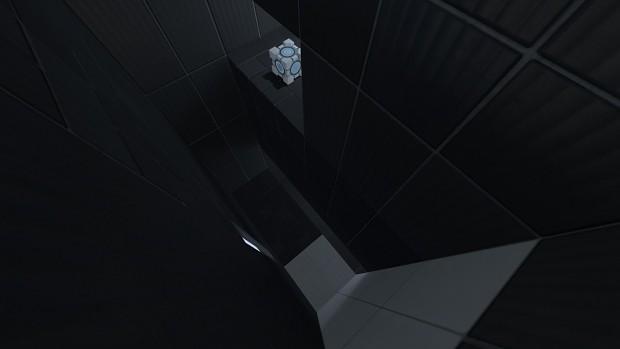 Portal 2 SDK first impressions