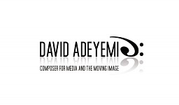 David Adeyemi - Composer