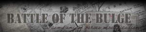 BotB transparent news banner