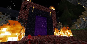 Nether Shrine vol.2