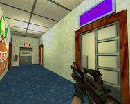 OFC_Base2005