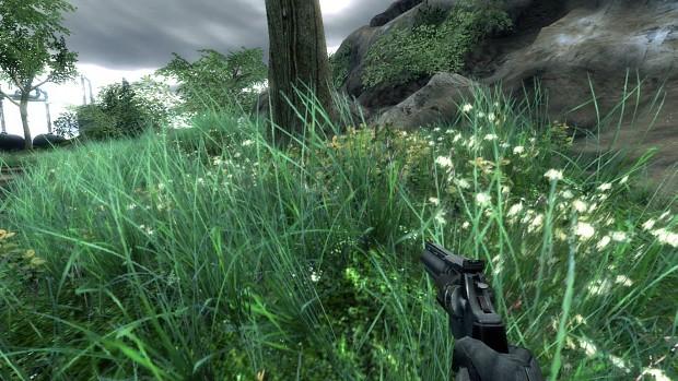 ahtena detailgrass