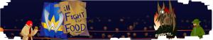 WFF Banner