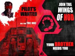Join The Brotherhood