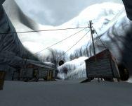 Dm_snowfall (HL2DM)