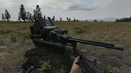 ARMA2 RH202