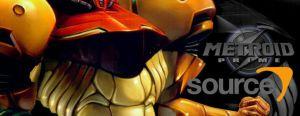 Metroid Prime Source