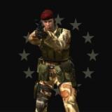 Euroforce Bf2 Soldat