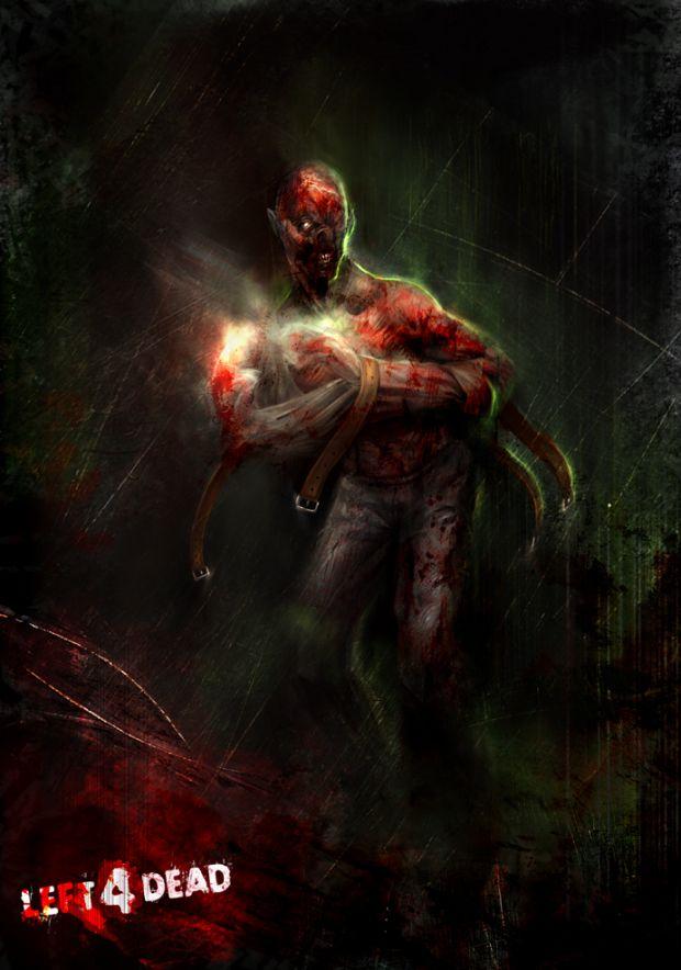 zombie3wip