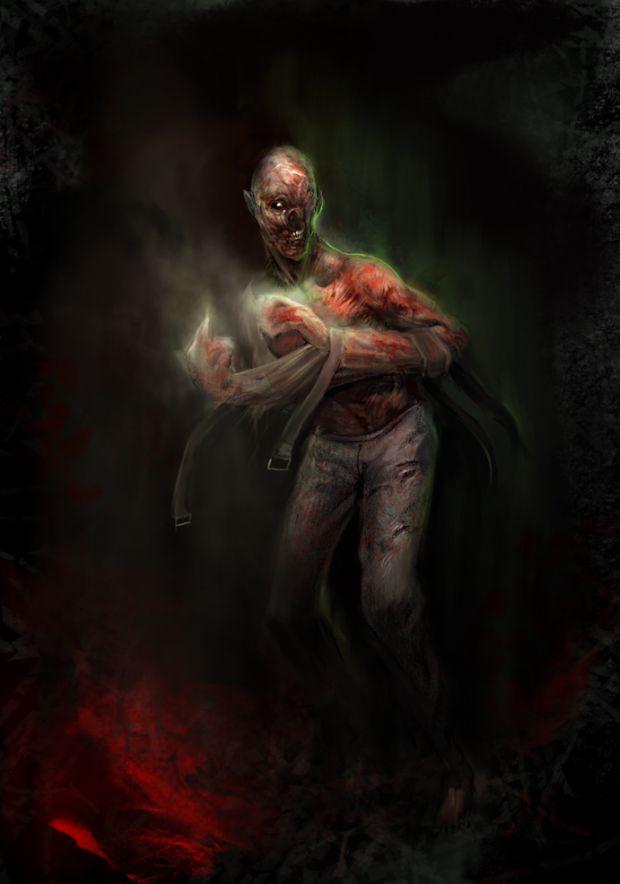 zombie2wip