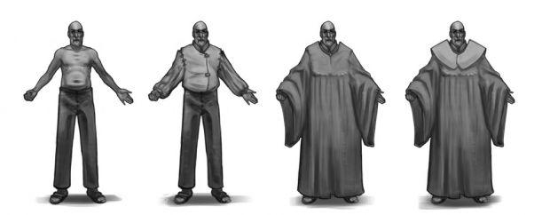 Bishop concepts