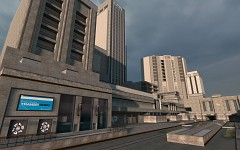 RP_Future_Transit_VC120 - Center Stations