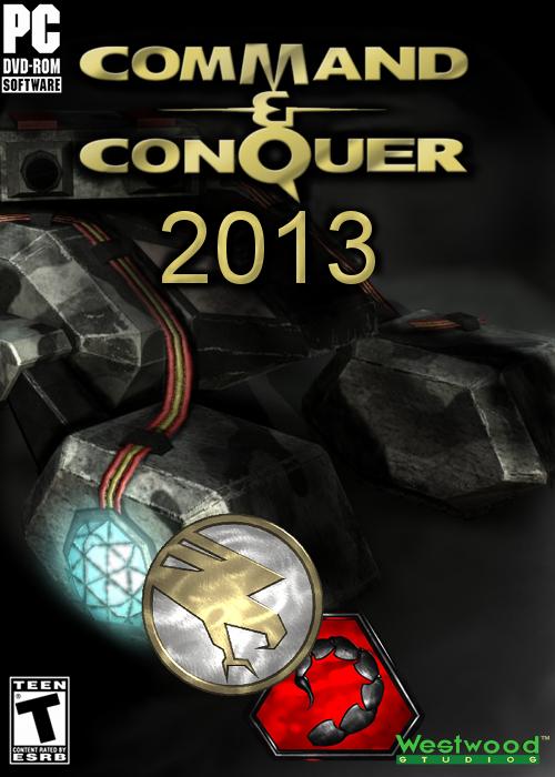 C&C 2013