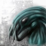 Alienage