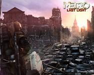 Metro Sequel