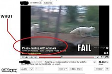 Fail pics :P