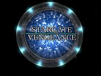SGV Title Gate