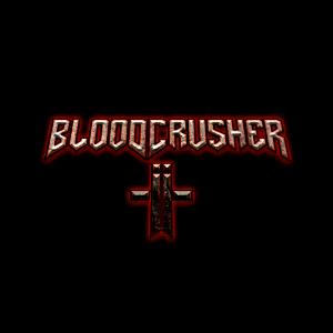 BLOODCRUSHER II promo image