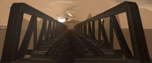 cgurch acros bridge