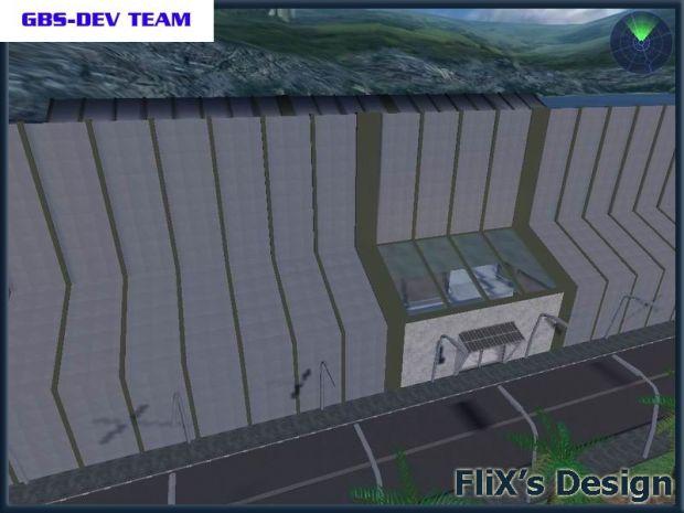GBS Screenshots