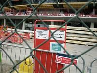 SG1 Secret Gate