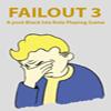 Failout3