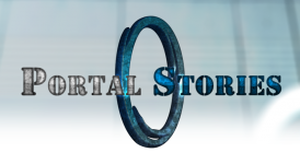 New Portal Stories Graphics