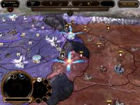 War of Arnor: The Misty Mountain Offensive